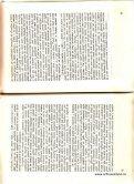 M. Lovinescu - simetrii - arhivaexilului.ro - Page 6