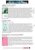 Bibliographie - Cap Sciences - Page 4