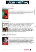 Bibliographie - Cap Sciences - Page 5