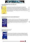 Bibliographie - Cap Sciences - Page 7
