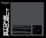 pezzi speciali - Studio Maison