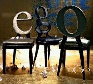452 Ego brochure parigi 2012.indd