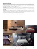 Catalogo Personal Dream Pdf - Page 5