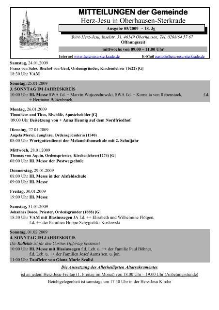 geile frauen in Oberhausen - Erotik & Sex - menus2view.com
