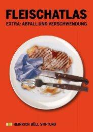 fleischatlas2014-extra