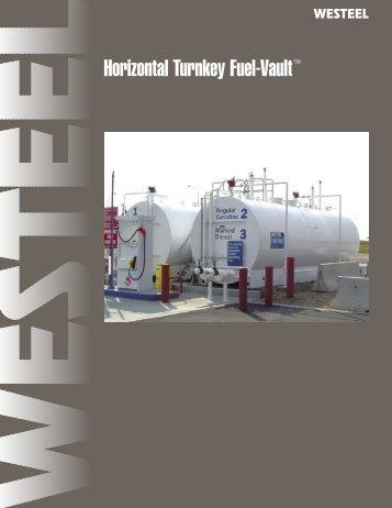 7704 Westeel H-TK FV Sheet.indd
