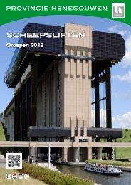 Download de brochure - VSOA