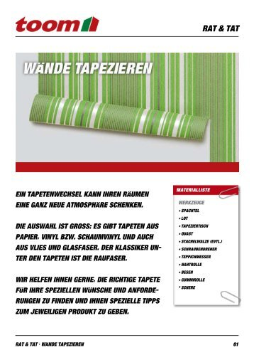 Baumarkt Regensburg toom baumarkt regensburg toom baumarkt bewertungen bergheim an der