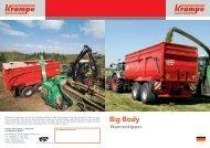 PDF-Download - Krampe Landtechnik- und Metallbau GmbH