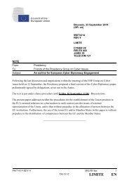 eu-council-eu-usa-cyber-diplomacy-engagement-9967-rev4-14