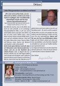 WIR ALLE - Seelsorgeraum Matrei Navis - Seite 2