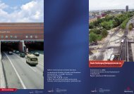 Flyer zum dualen Studium - Landesbetrieb Strassen, Brücken und ...