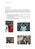 DESCARGA EL PROGRAMA DEL II CAMPEONATO ... - Page 7
