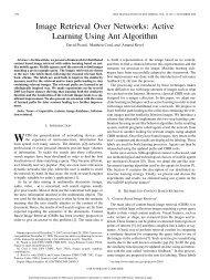 picard08_tmm.pdf - ETIS publications - ENSEA
