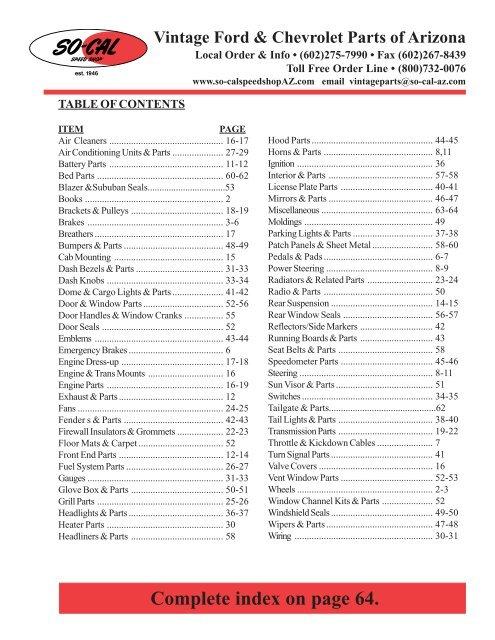 73-79 Ford Pickup Truck fleetside  Tailgate Vinyl Letters Decal