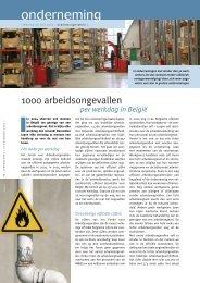 onderneming - ACV Zuid-West-Vlaanderen