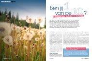 Lees verder... - Endometriose stichting