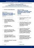 """POINT-OF-CARE ULTRASOUND"": [USLS - BL1P] - Mtsmedicale.it - Page 3"