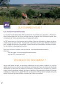 Dossier-territoires - Page 2