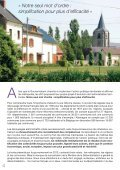 Dossier-territoires - Page 4