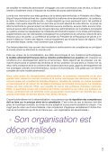 Dossier-territoires - Page 5
