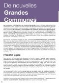Dossier-territoires - Page 6
