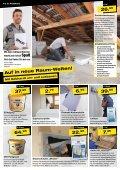 49.95 - Gebhardt Bauzentrum - Seite 4