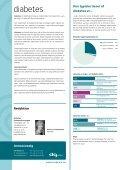 Diabetes - DG Media - Page 2