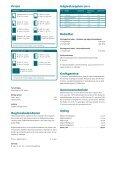 Diabetes - DG Media - Page 3