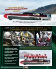 Exhaust Systems - Rute66 - Page 3