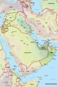 Arabie - Travelhouse - Page 3