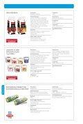 Milch, Milchprodukte & käse aus Österreich - Seite 6