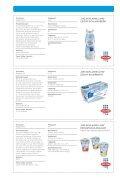 Milch, Milchprodukte & käse aus Österreich - Seite 7