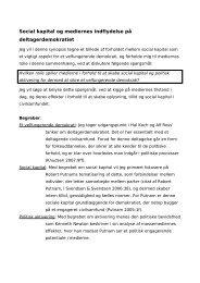 Social kapital og medier.pdf - sociologisk-notesblok