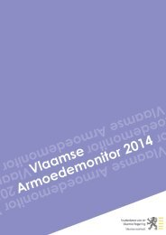 2014-07-01-armoedemonitor2014