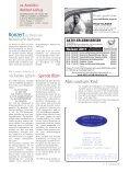 WIR backen – und SIE genießen! - Geesthachter Anzeiger - Seite 5