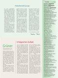 WIR backen – und SIE genießen! - Geesthachter Anzeiger - Seite 7