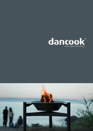 Dancook Katalog Download, 6,2 MB