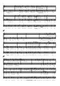 E 18.013-à4 SIM - Michael Praetorius - Seite 2