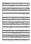 E 18.013-à4 SIM - Michael Praetorius - Seite 3