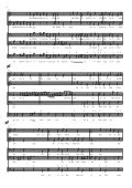 E 18.013-à4 SIM - Michael Praetorius - Seite 4
