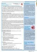 Notruf- und Service - Stadt Greding - Seite 5