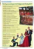 Notruf- und Service - Stadt Greding - Seite 6