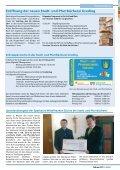 Notruf- und Service - Stadt Greding - Seite 7