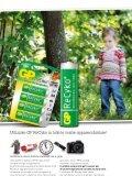 1000 - GP Batteries - Page 6
