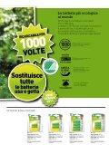 1000 - GP Batteries - Page 7