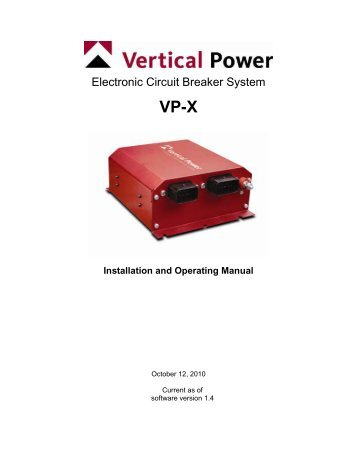 installation and operation manual 307 power midmark Midmark Exam Echo Bed midmark 404 service manual