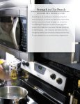 Loyalty - Whirlpool Corporation - Page 2