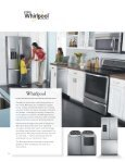 Loyalty - Whirlpool Corporation - Page 3