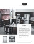 Loyalty - Whirlpool Corporation - Page 4